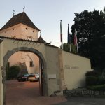 Foto de Castel Rundegg Hotel