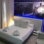 Photo of Dormirdcine Cooltural Rooms