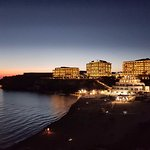 Foto de Radisson Blu Resort & Spa, Malta Golden Sands