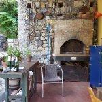 Photo of Casa del Bosco Agriturismo