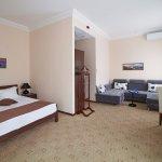 Photo of Best Western Sevastopol Hotel