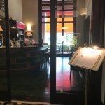 Photo de Grand Hotel & SPA