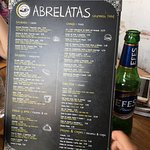 Foto de Abrelatas