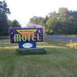 Foto de The Springs Motel