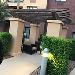 Photo of Courtyard Tempe Downtown