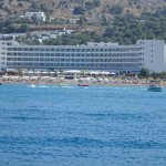 Photo of TUI Sensimar Lindos Bay Resort & Spa