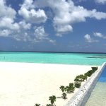 Olhuveli Beach & Spa Maldives Foto