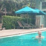 Photo of Sai Kaew Beach Resort