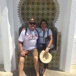 Tangier Tours - Day Tours Foto