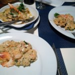 Photo de Restaurante Pesca no Prato