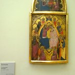 Photo de Musée de Grenoble