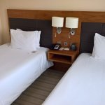 Hilton Garden Inn Hotel Krakow Foto
