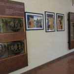 Photo of Museo Archeologico Regionale di Agrigento
