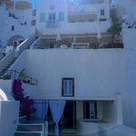Enigma Apartments & Suites Foto