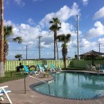 Photo de Island Hotel Port Aransas