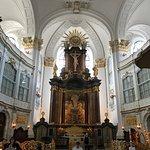 Photo of Church of St. Michael