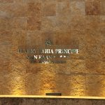 Foto de Luxury Bahia Principe Sian Ka'an Don Pablo Collection