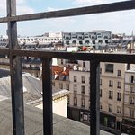 Hotel Etoile Saint-Honore by HappyCulture Picture