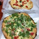 Foto di Panetteria-Pizzeria Franco