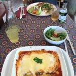 Photo of Restaurante Vegetariano Psi