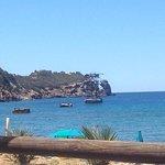Foto van La Marina di Brizzi