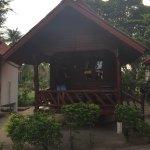 Photo of Morning Star Resort