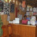 Photo of Bulskamp Inn