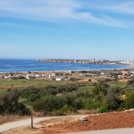 Photo of Onyria Palmares Golf