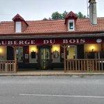 Auberge du Bois