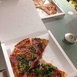 Photo of Pizzeria Pomorilla