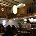 Photo of Carmelo Restaurante
