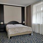 Photo de EA Hotel Royal Esprit