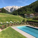 Photo of Hotel Portillo Dolomites 1966'