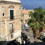 Foto di Donnaciccina Accomodation