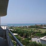 Foto de Miracle Resort Hotel