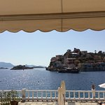 Photo of Megisti Hotel