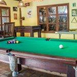 Foto de Beijamar Hotel Pousada e Restaurante
