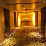 Photo de City Garden Hotel Hong Kong