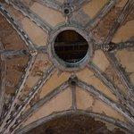 Foto de Dunkeld Cathedral