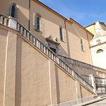 Photo of Duomo (Agrigento)