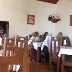Photo of Casa De Pasto Bela Vista
