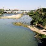 Foto de El Ebro
