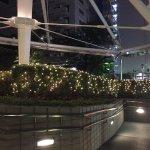 Foto de Hotel Metropolitan Tokyo Ikebukuro