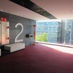 ILUNION Atrium Foto