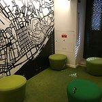Photo of Hotel Gat Rossio