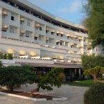 Hotel del Levante Foto