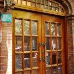 Photo of BaoLuo Restaurant