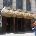 Foto de Brooklyn Tabernacle