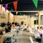 Photo of Cafe Kulturalna