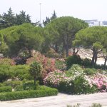 Photo of Monumento al Marinaio d'Italia